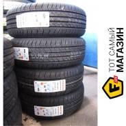 Maxxis Bravo HP-M3, 215/55 R18 95H