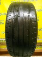 EXTREME Performance tyres. летние, б/у, износ 40%