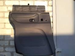 Блок управления стеклоподъемниками. Honda N-BOX, JF1, JF2