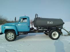 ГАЗ 52. , 4 250куб. см.