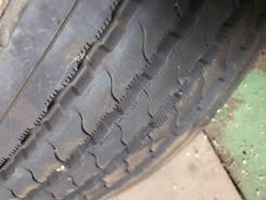 Roadshine RS620. летние, 2012 год, б/у, износ до 5%