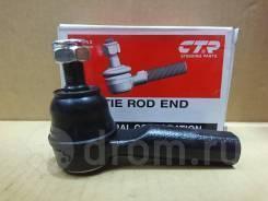 Рулевой наконечник CEN-97 CTR
