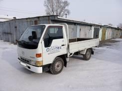 Toyota Hiace. Продаётся грузовик , 1996, 2 800куб. см., 1 500кг., 4x2