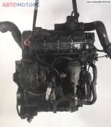 Двигатель Volkswagen Transporter 5 2003, 1.9 л, дизель (AXC)