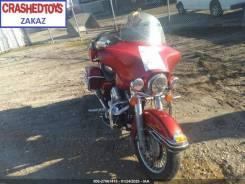 Harley-Davidson Electra Glide Classic FLHTC. 1 700куб. см., исправен, птс, без пробега. Под заказ