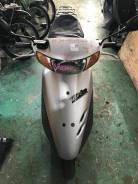 Honda Dio AF35. 49куб. см., исправен, без птс, без пробега. Под заказ