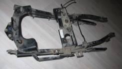 Подрамник сузуки SV400/650 1998-2001