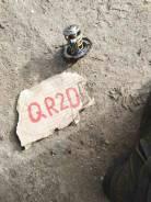 Термостат W52NA-95 qr20 в Чите