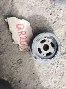 Шкив коленвала qr20 в Чите