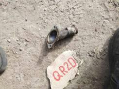 Крышка термостата qr20 в Чите