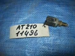 Датчик включения стоп-сигнала Toyota Carina 1998 [8434032050]