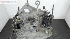Вариатор. Honda Insight, ZE2 LDA3. Под заказ
