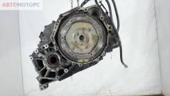 Контрактная АКПП - Hyundai Santa Fe 2005-2012, 2.2л дизель (D4EB)