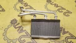 Радиатор печки BMW 5-Series