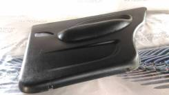 Обшивка двери. Chery Amulet A15 SQR480