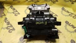 Корпус отопителя. BMW 6-Series, E63, E64 BMW 5-Series, E60, E61 M47TU2D20, M57D30TOP, M57D30UL, M57TUD30, N43B20OL, N47D20, N52B25UL, N53B25UL, N53B30...