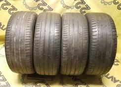 Michelin Primacy, 225/55 R16