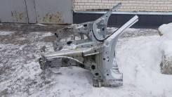 Лонжерон BMW 5-Series, левый