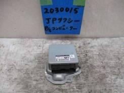 Блок управления рулевой рейкой Toyota JPN TAXI [8965015010]