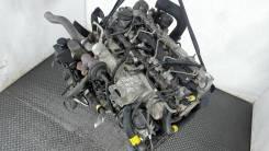 Двигатель (ДВС), Ssang Yong Rexton 2001-2007 2004