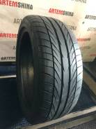 Goodyear Eagle Revspec RS-02, 215/45 R17