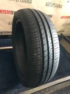 Roadclaw RP570, 165/50 R15