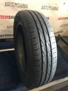Dunlop Enasave EC203, 165/60 R15