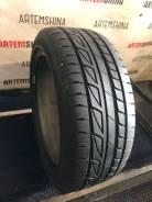 Bridgestone Playz PZ1, 215/45 R16