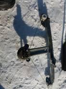 Стеклоподъёмник OPEL Astra H, правый задний L48