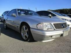Mercedes-Benz. WDB1290642F196643, 112 943 30 760223