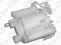 Фильтр топливный тонкой очистки (в бак) Toyota