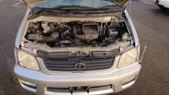 Двигатель в сборе. Toyota Lite Ace Noah, CR40, CR50, CR40G, CR50G Toyota Town Ace Noah, CR40, CR50, CR40G, CR50G 3CT