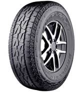 Bridgestone Dueler A/T 001. грязь at, 2019 год, новый