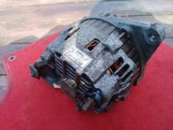 Продам генератор на Nissan Laurel GNC35