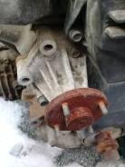 Продам помпу охлаждения на Nissan Laurel GNC35