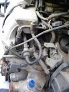 Продам инжектора на Nissan Laurel GNC35
