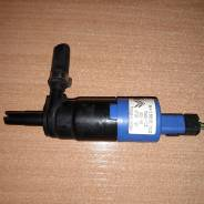Мотор омывателя фар Citroen/Peugeot Fiat