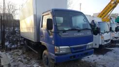 Isuzu Elf 0179, 2004