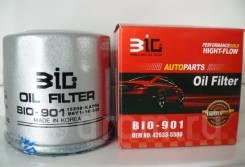 Фильтр масляный BIO-901