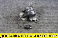 Контрактная катушка зажигания Toyota Estima / Previa 2TZ. Denso