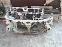 Рамка радиатора Honda Accord-Torneo
