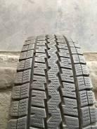 Dunlop, 165/13 LT