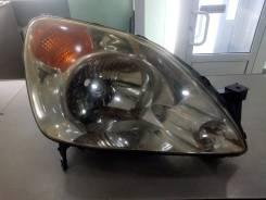 Фара правая Honda CR-V ll