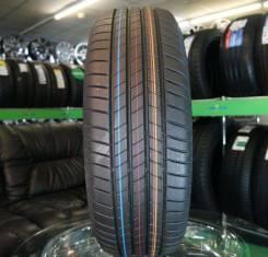 Bridgestone Turanza T005, 185/65 R15 88H