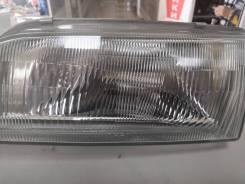 Фара Toyota Corolla 91-02