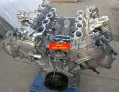Двигатель Infiniti QX56, VK56DE новый