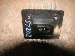 Реостат печки ST202