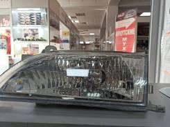 Фара Toyota Corona 98-01 20-394
