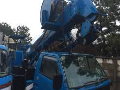 Буровая установка Aichi D502