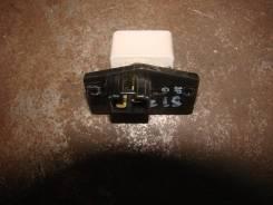 Резистор печки ST202